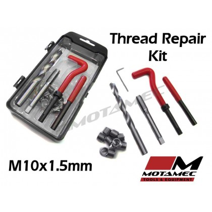 074C-2threadrepairkit.jpg