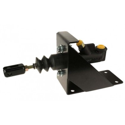 Motamec_%20Hydraulic_%20Handbrake_%20v2Conversion_Kit_%20inc%200.625_Master_%20Cylinder_Hand_%20Brake_001.jpg