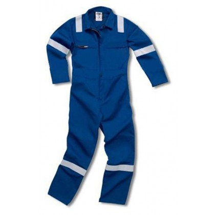 NEW_coverall.jpg