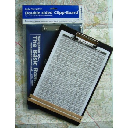 images_clippboard2_small.jpg