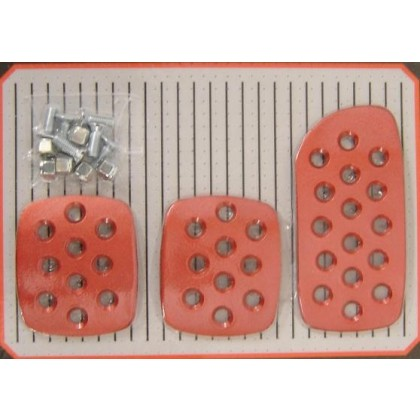 pedals%20RED.jpg