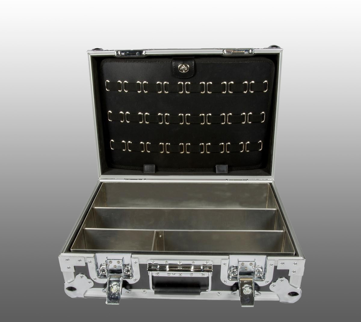 FLIGHT_CASE_TRAY