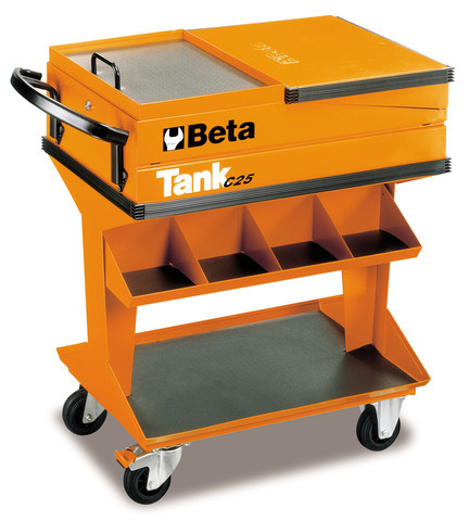 Beta_Tools_C25_Tank_Trolley_Rolling_Cart_with_Shelf_large