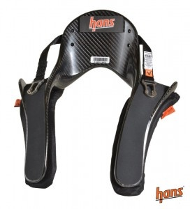 hans_device_fia_proultra_front