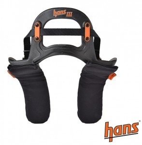 hans_device_fia_sport3_back