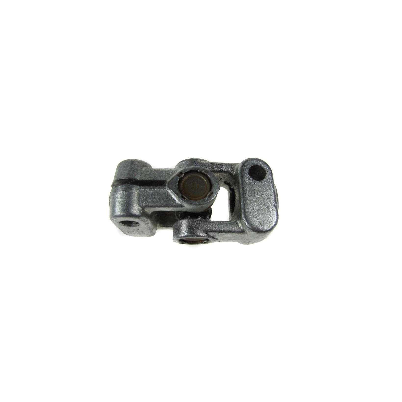 Escort Mk1 Mk2 Heavy Duty Group 4 Short Steering Coupling Universal Joint  Forged