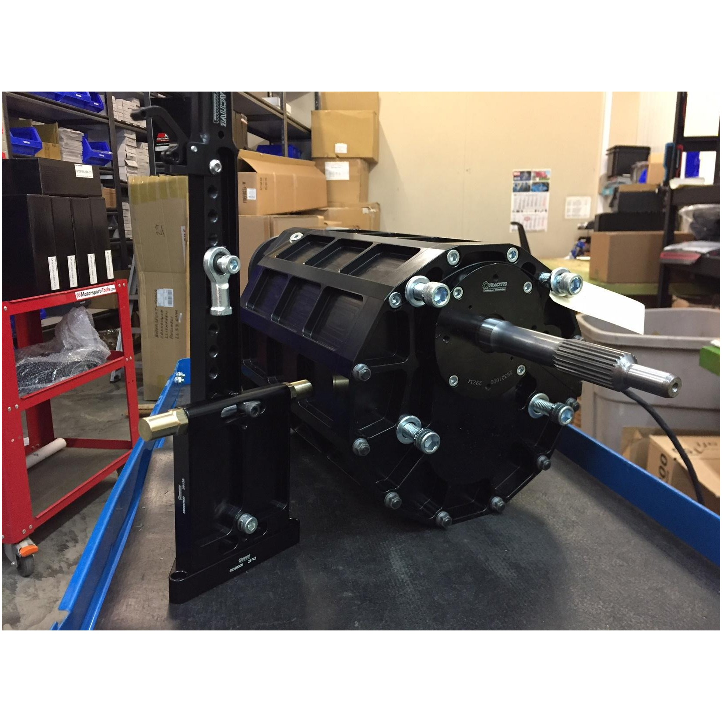 Rithka: Motorsport Tools Ll53 6nh