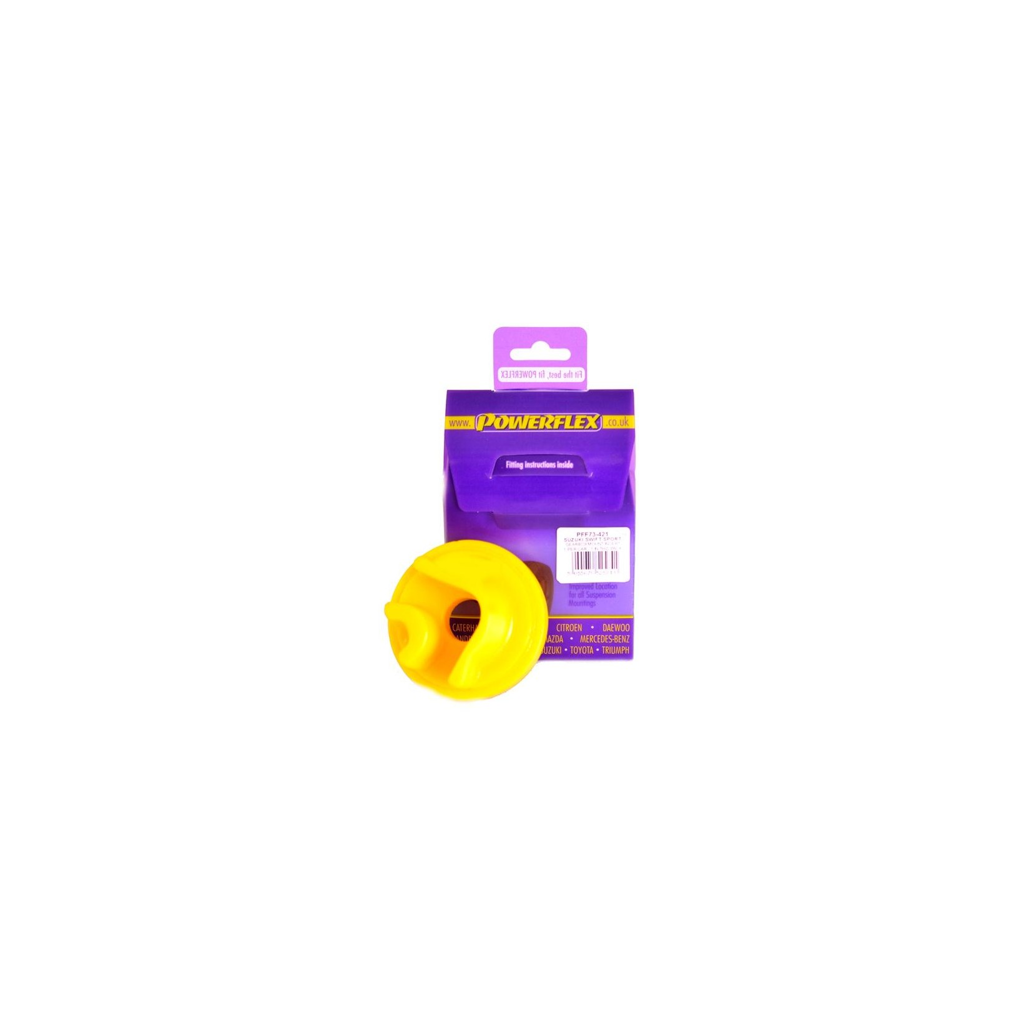 SWV 8404034 Unterdrucktester Bremsenentlüftung Vakuumpumpe Vakuum 0-30inHg