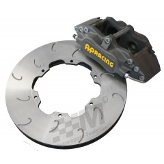 ESCORT_MK1_MK2_AP_4_POT_RADIAL_CP4567_BRAKE_KIT_267_X_21MM_J-HOOK_-_13-_WHEEL_DISC___CALIPER.jpg