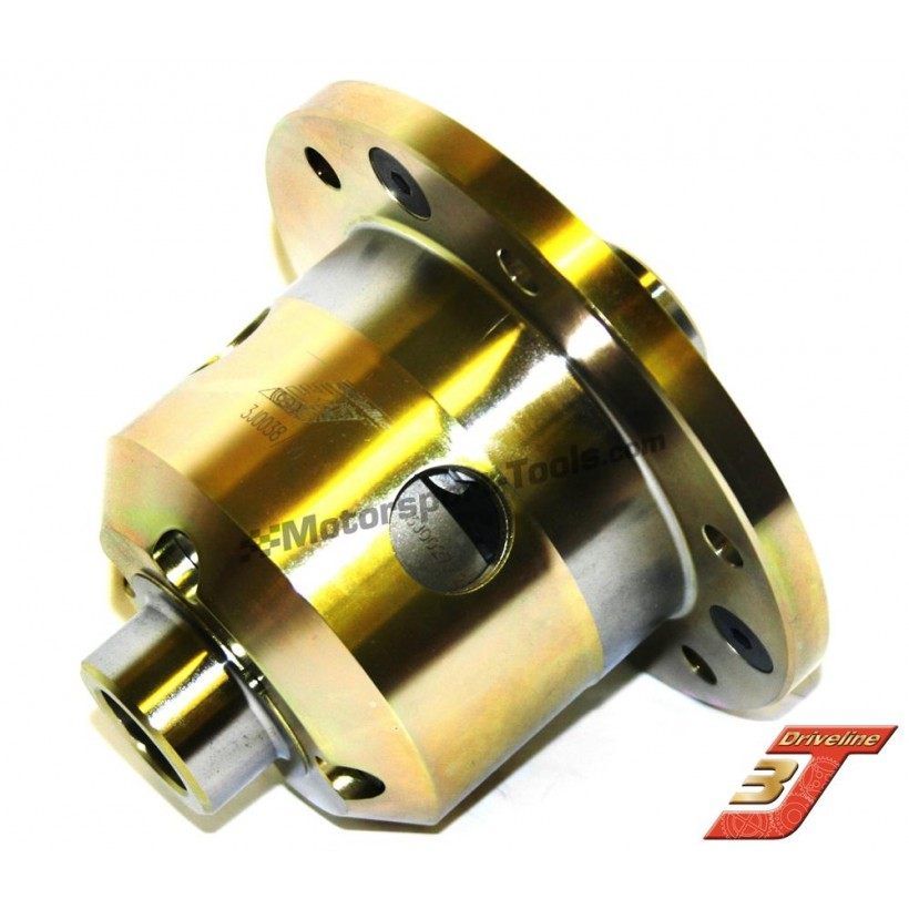 3J_Driveline_Gold_Ford_English_LSD_NXG_Differential.jpg