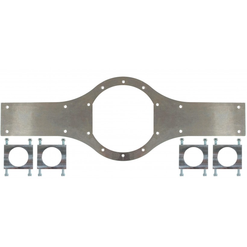 Atlas_Axle_Alloy_Brace_Kit_6mm___Clamps_60mm_ID%20Thick_Tube_Escort_Mk1_Mk2_01.jpg