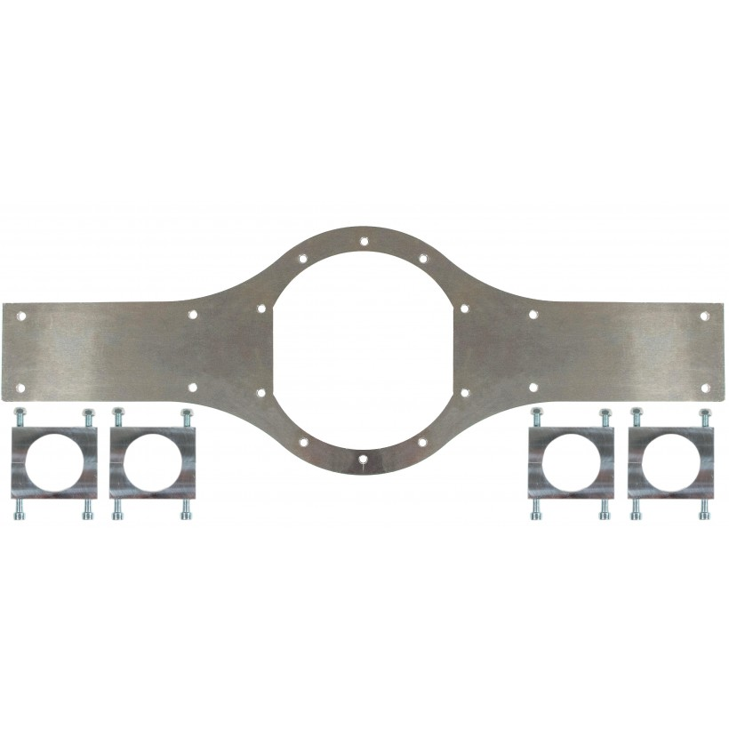 Atlas_Axle_Alloy_Brace_Kit_6mm___Clamps_60mm_ID_20Thick_Tube_Escort_Mk1_Mk2_01.jpg
