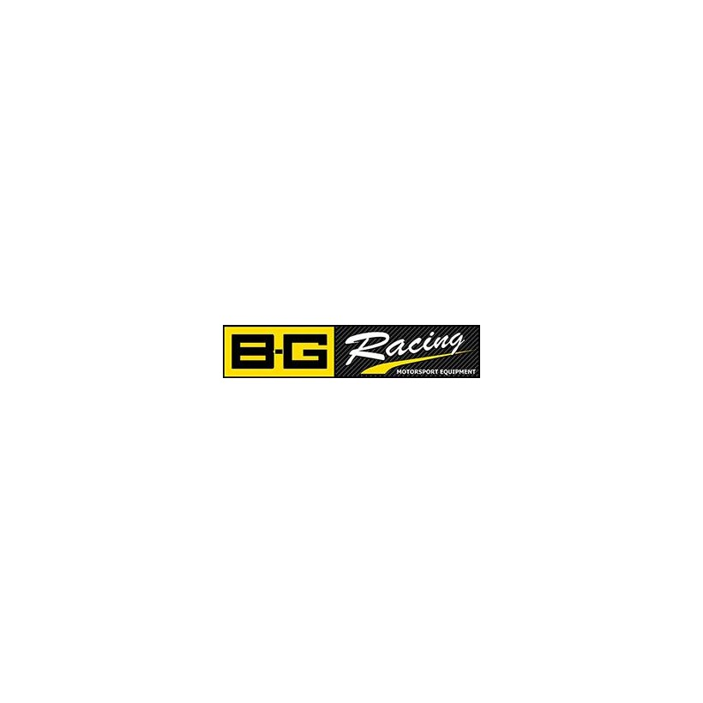 BG-Racing-logo-rescaled2.jpg