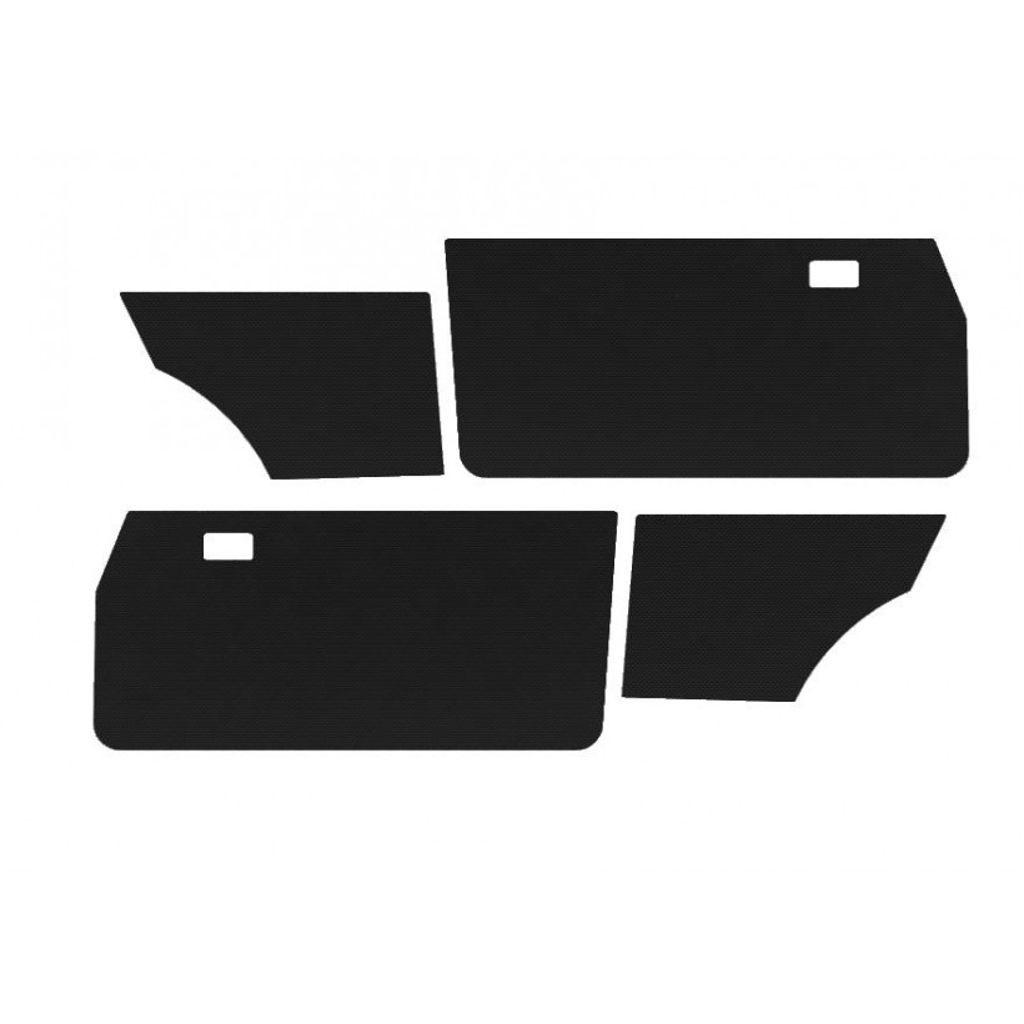 Escort_Mk2_Carbon_Fibre_Look_Inner_Door_Card_Panel_Set_Lightweight_Plastic_Cards.jpg