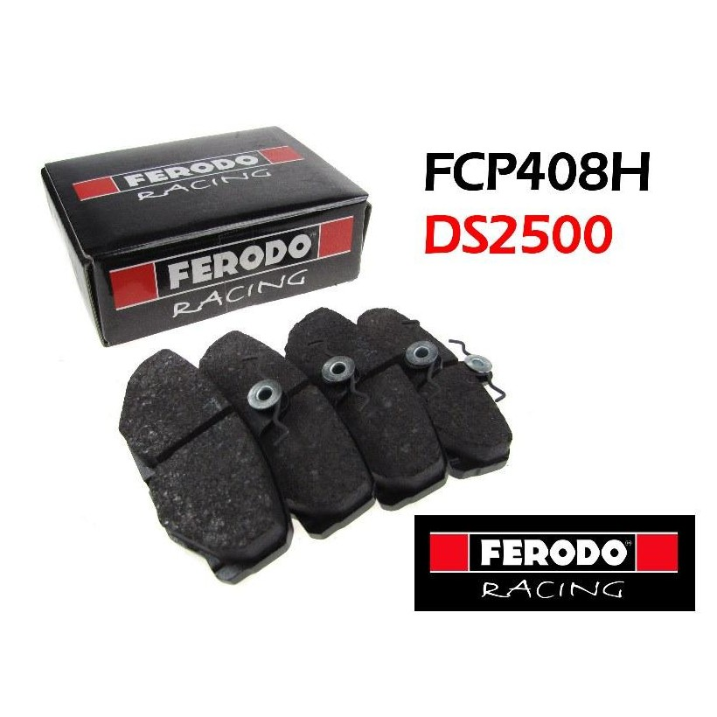 FCP408H.jpg