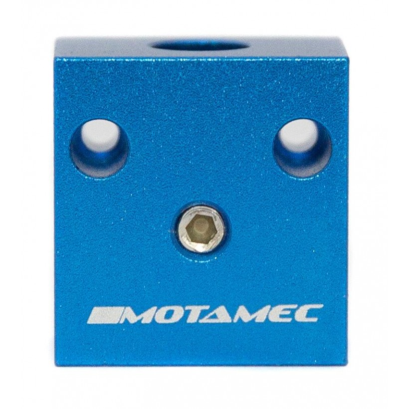 MT%20TCT%20B01%20Twin%20Cable%20Throttle%20Block%20Cropped-4.jpg