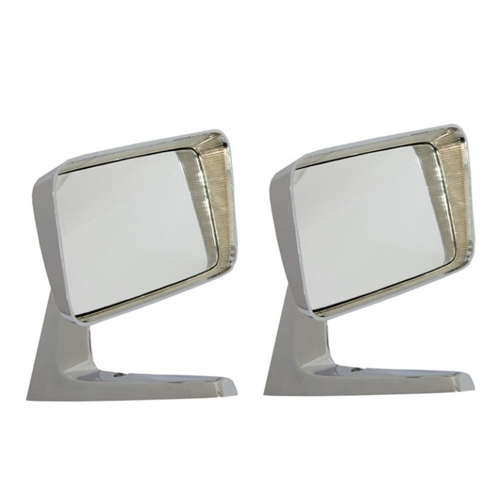 Motamec_Classic_%20Car_09_Series_Wing_Mirror_x2_Chrome_Steel_Square_American_Style_003.jpg