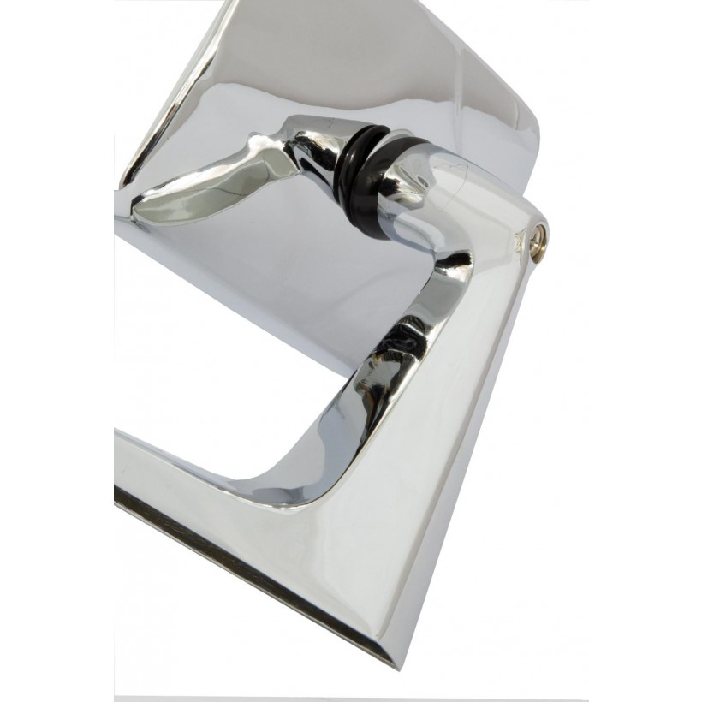 Motamec_Classic_%20Car_09_Series_Wing_Mirror_x2_Chrome_Steel_Square_American_Style_07.jpg