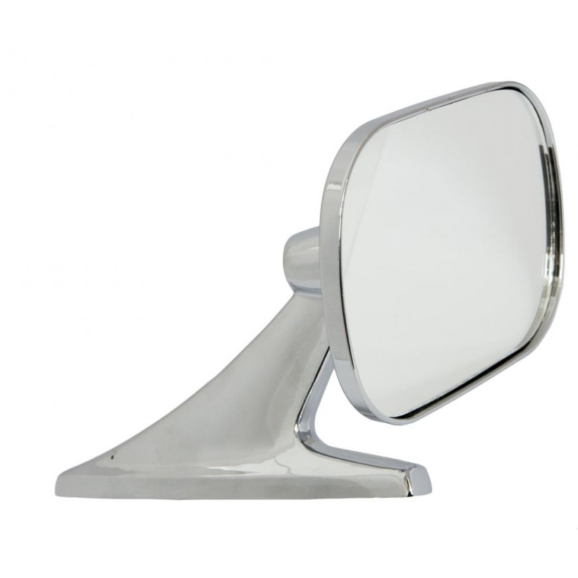 Motamec_Classic_%20Car_%2010_Series_%20Door_Wing_Mirror%20x2_Chrome_Steel_Square%20_02.jpg