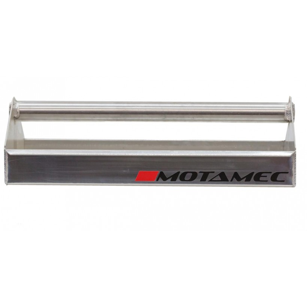 Motamec_Lightweight_%20Motorsport_%20Alloy_Tool_%20ray_%20Tote_Box_Plain_%20Aluminium_03.jpg