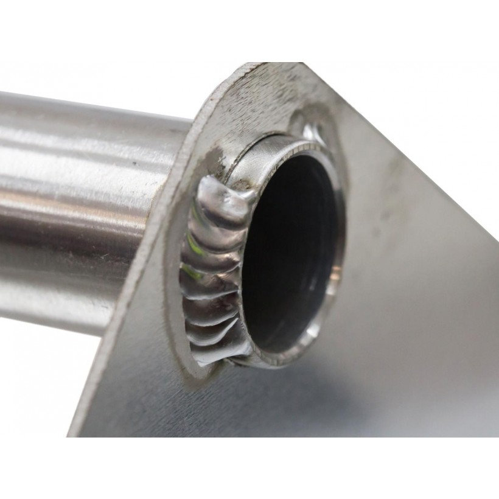 Motamec_Lightweight_%20Motorsport_%20Alloy_Tool_%20ray_%20Tote_Box_Plain_%20Aluminium_05.jpg