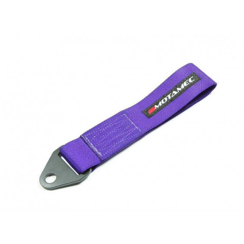 Motamec_Racing_PURPLE_TOW_STRAP.jpg