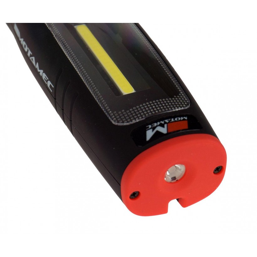 Motamec_Rechargeable_3W_COB_%20LED_Lithium_Ion_Inspection_Lamp_Work_04B.jpg