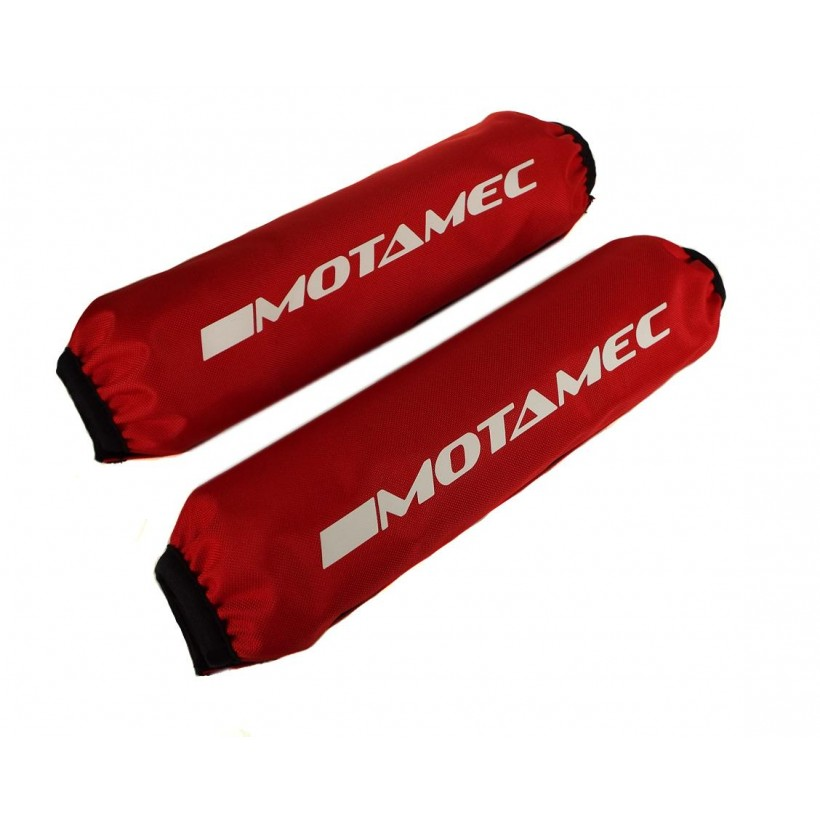 Motamec_Spring_%20Cover_Coilover_%20Protector_Shock%20Bag_RED_0001_%20Pair.jpg