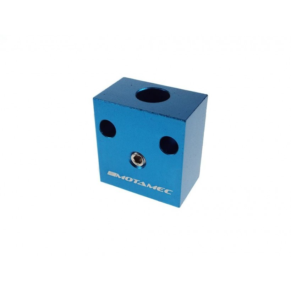Motamec_Twin_Throttle_Cable_Pedal_block_Alloy_V01.jpg