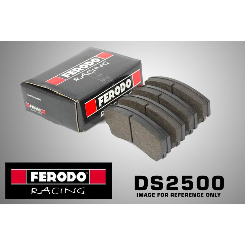 NEW_ferodo-ds2500-brake-pads.jpg