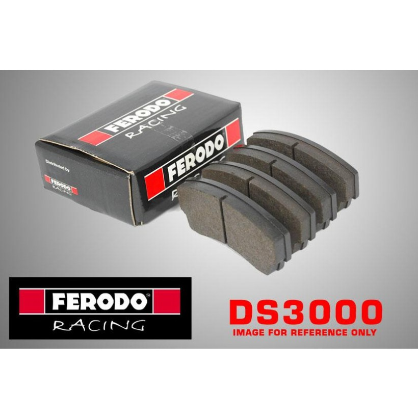 NEW_ferodo-ds3000-brake-pads.jpg