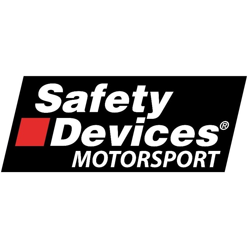Safety-Devices-MOTORSPORT1.jpg