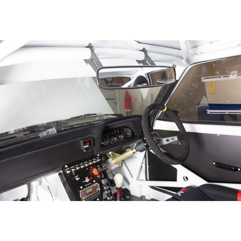 Wide%20mirror%20within%20Rally%20Car-15.jpg