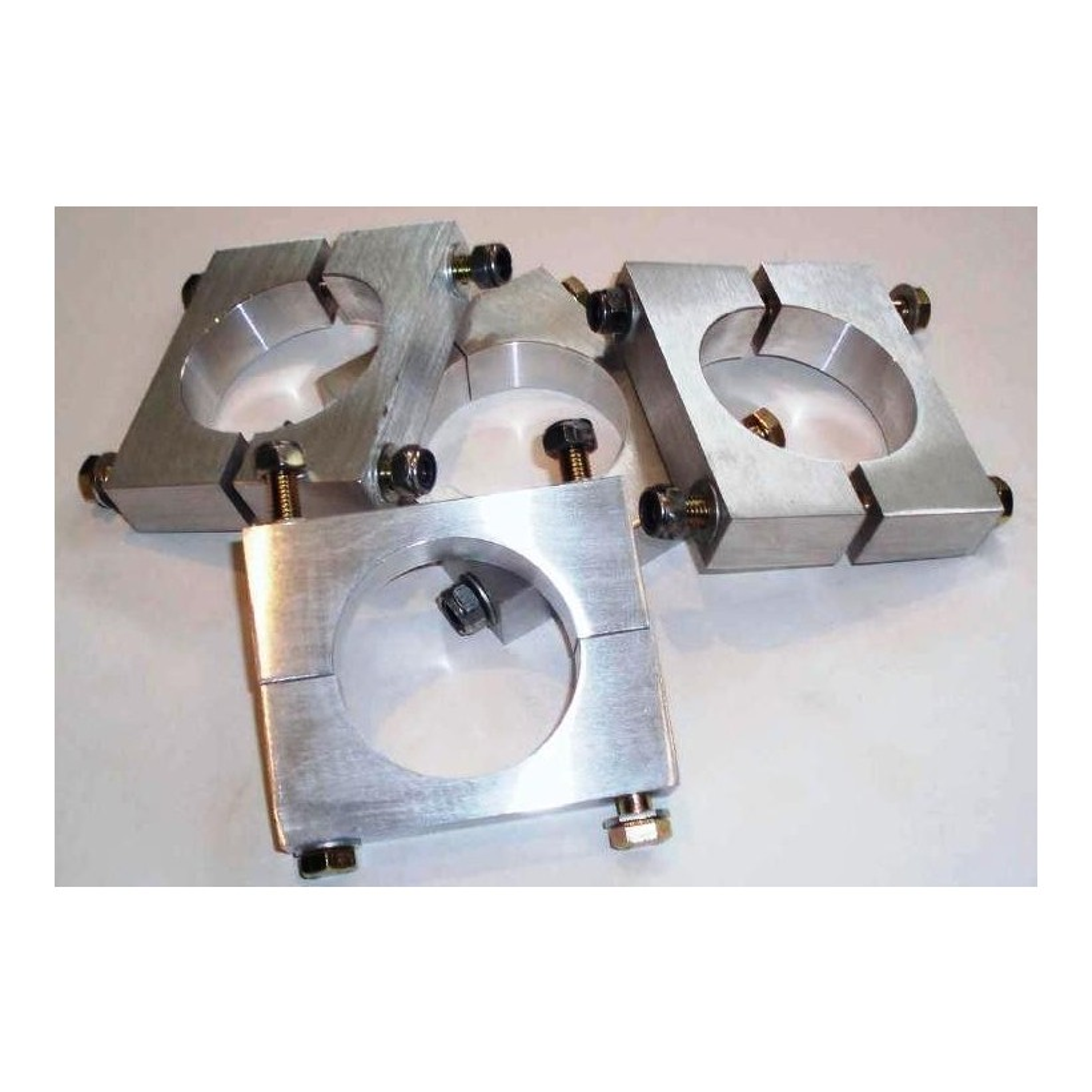 alloy%20brace%20clamps%20123.JPG