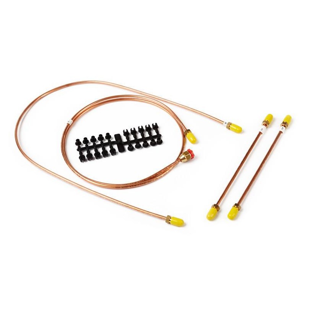 automec_copper_brake_kits_2.jpg