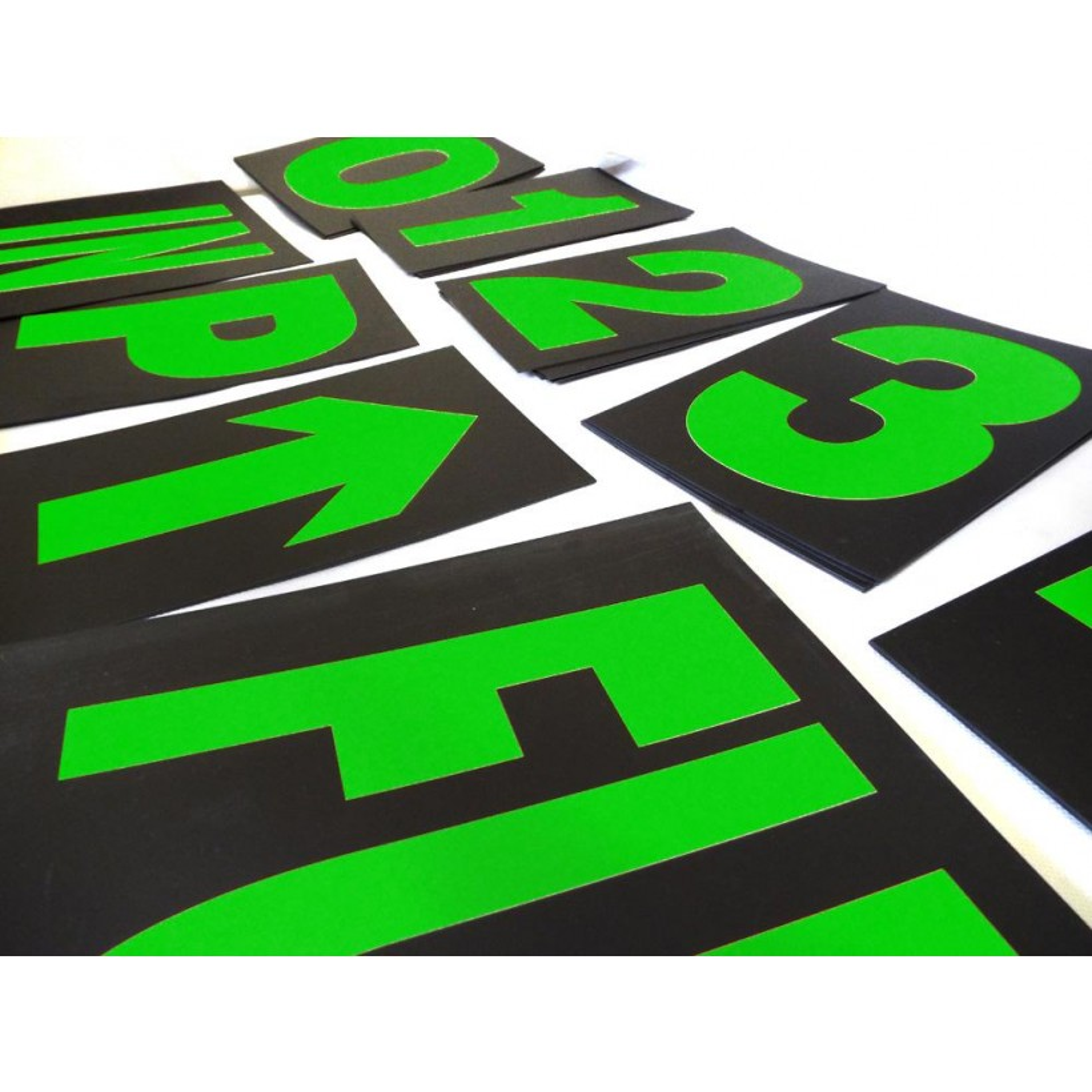 big_pit_board_numbers_GREEN_02.jpg
