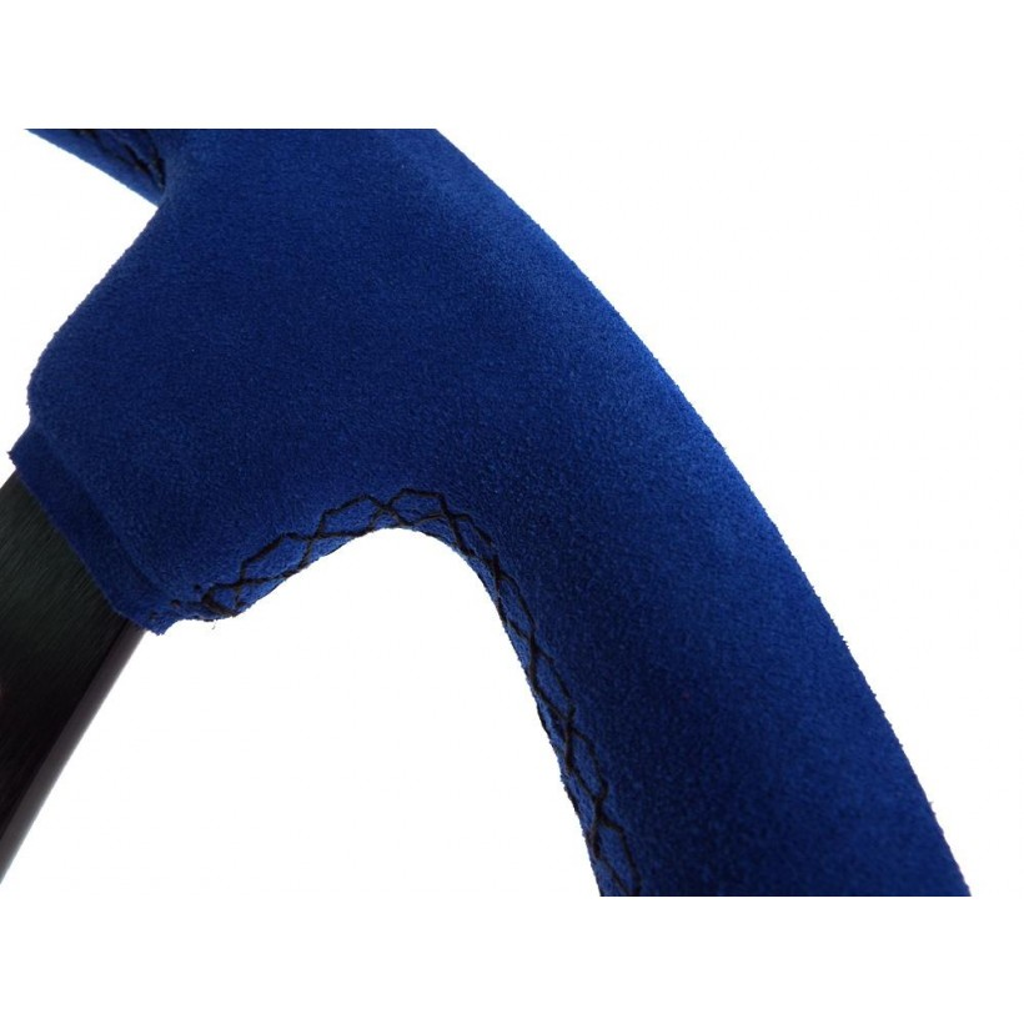 blue_closeup3.jpg