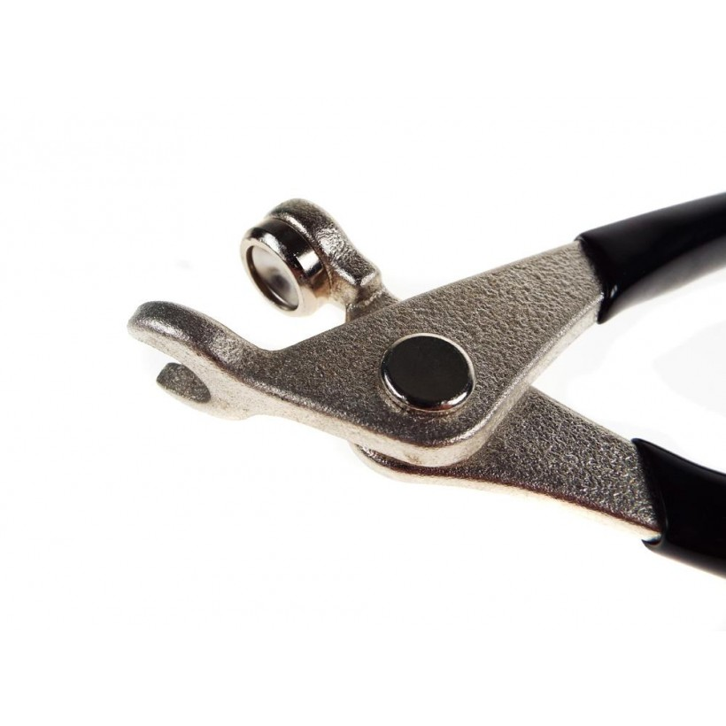 cleco_pliers_02.jpg