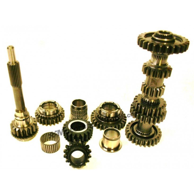 ford_type_9_gearkit_2.jpg