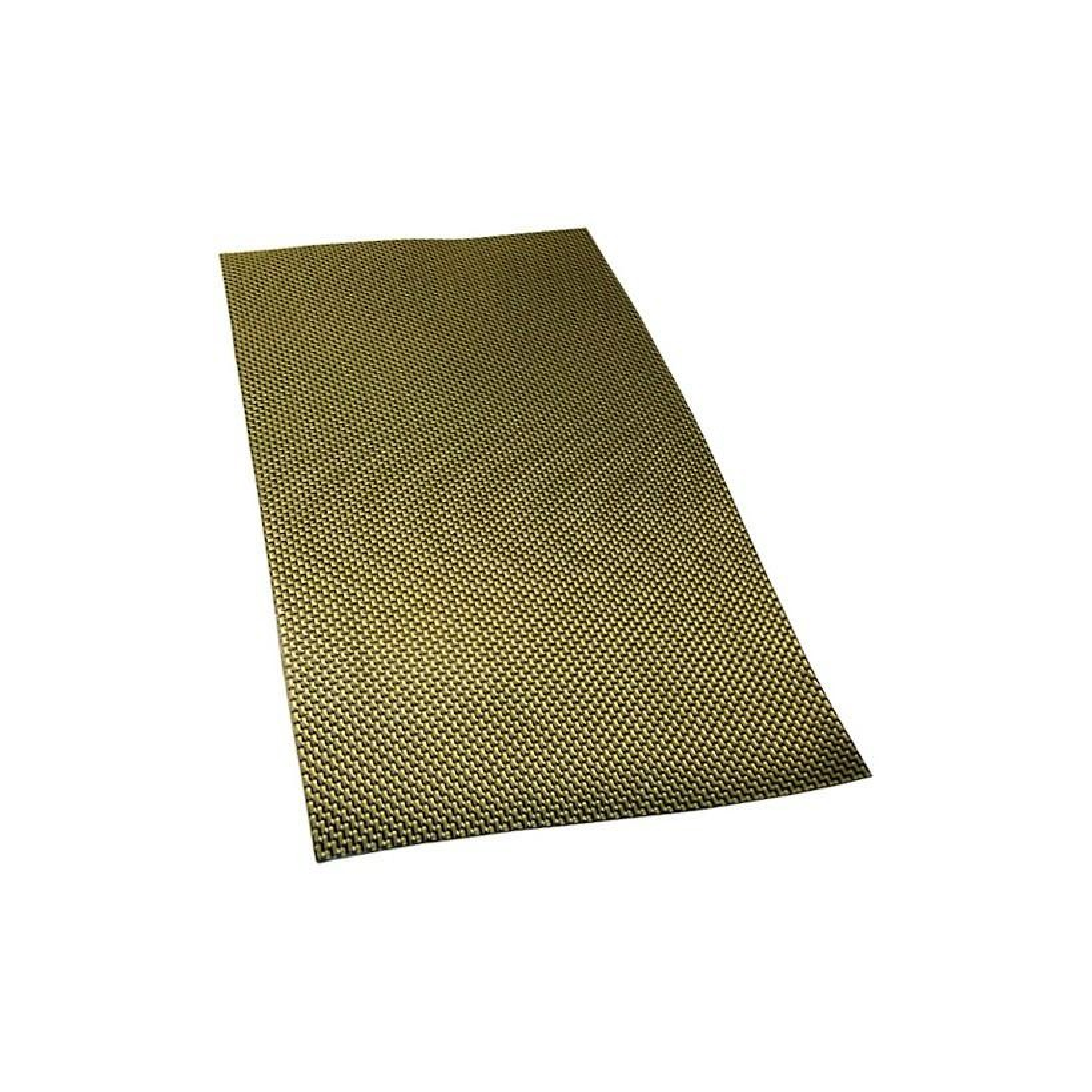 grayston-ge126-carbon-kevlar-sheet-msar.jpg