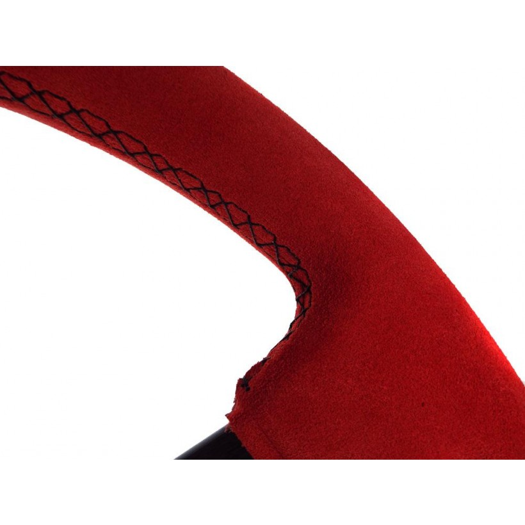 red_closeup3.jpg