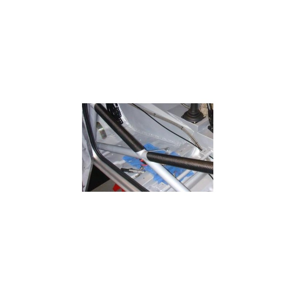 rollcage_doorbar_carbonfibre1.jpg