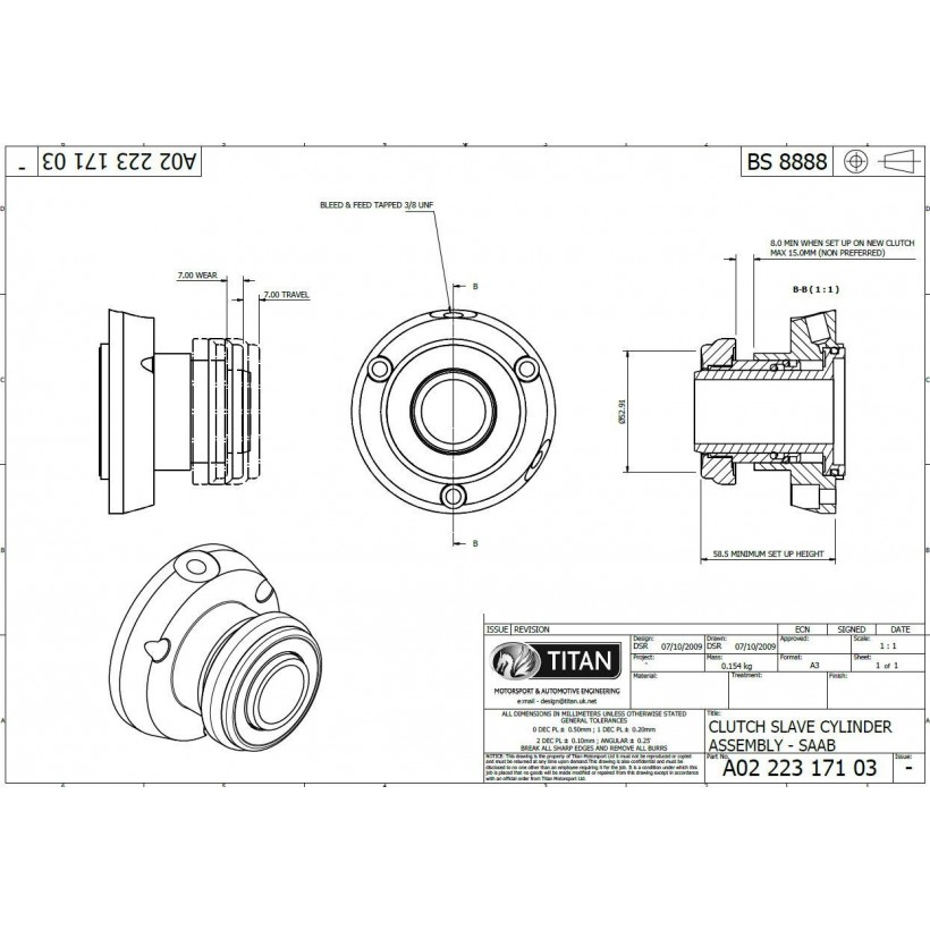 titan-hydraulic-clutch-drawing.JPG
