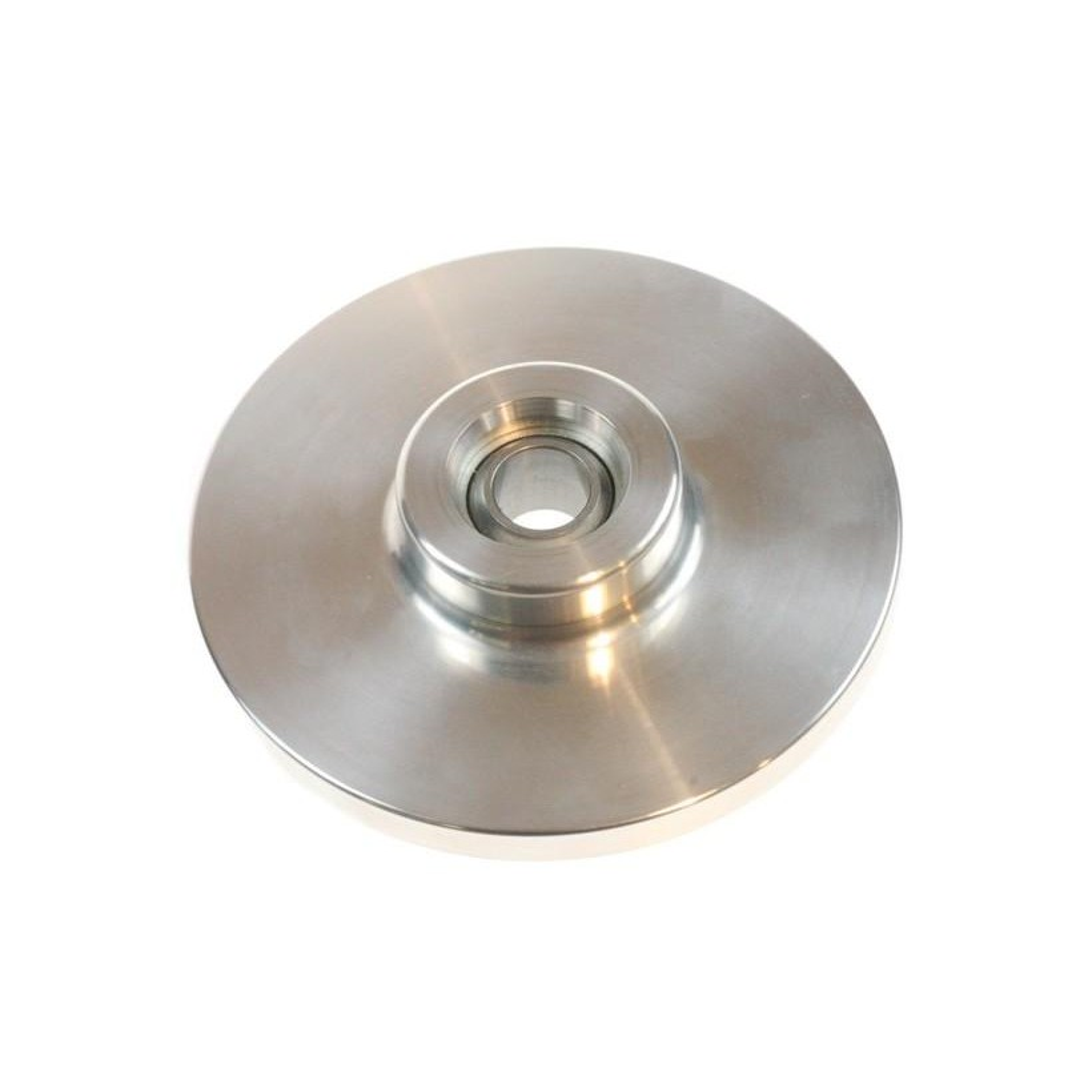 universal-alloy-top-mount.jpg