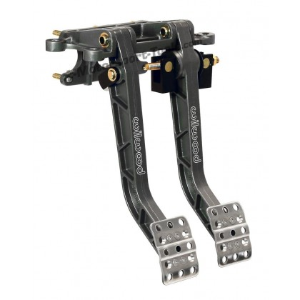 340-11295_wilwood_brake_pedal.jpg