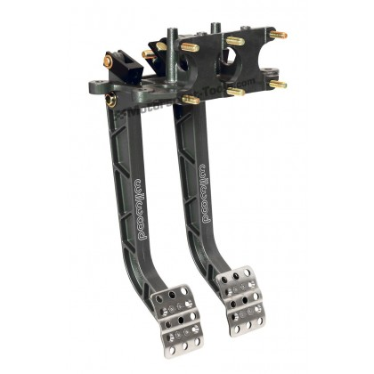 340-11299_wilwood_brake_pedal.jpg
