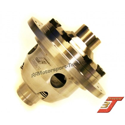 3J_Driveline_Peugeot_%20BE_NXG_LSD_Differential.jpg