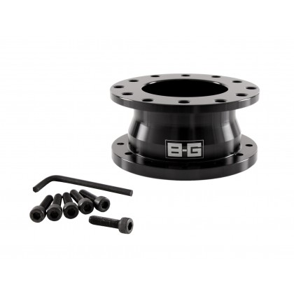 40mm%20Aluminium%20steering%20wheel%20spacer%20adaptor%20(1)-2223x1687.jpg