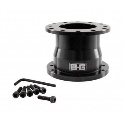 60mm%20Aluminium%20steering%20wheel%20spacer%20adaptor%20(1)-2223x1854.jpg