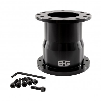 80mm%20aluminium%20steering%20wheel%20spacer%20adaptor%20(1)-2223x2215.jpg